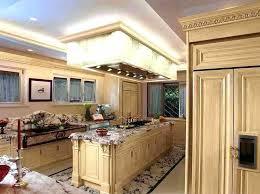 kitchen island with range staggering kitchen island range hood s with stove range complete