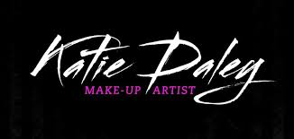 professional makeup artist daley professional makeup artist home