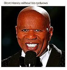 Dank Memes - steve harvey without his cycbio steve harvey meme on me me