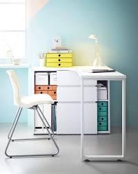 sedia scrivania ikea da ikea arriva vivalascuola scrivanie sedie e librerie per lo