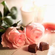 Meaning Of Pink The Meaning Of Pink Roses Angels Do Speak