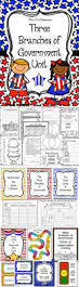best 25 3 branches of government ideas on pinterest 3 branches