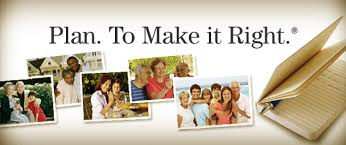 funeral pre planning southeast funeral planning is planning for your family s