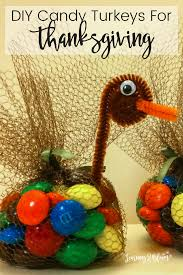 thanksgiving crafts treats 20 edible thanksgiving crafts for kids southern made simple