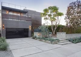 architecture virginia duran blog new concrete house by wespi