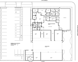 delighful floor plan financing home plans a for inspiration inspiration floor plan financing