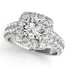 cheap diamonds rings images Cheap engagement rings for women with diamonds jpg