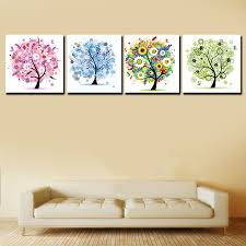 living room canvas art wall art painting home decoration living room canvas print painting