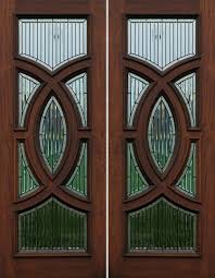 Modern Front Doors For Sale Modern Wood Exterior Entry Front Doors For Sale In Texas