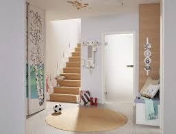 spiegel fã r flur 39 best flur images on hallways entryway and entrance