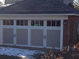 Garage Door Springs Menards by Garage Doors Used Garage Doors Sale Suppliers Andrices Salt Lake