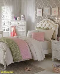 girls furniture bedroom sets bedroom girls bedroom sets fresh girl furniture bedroom set raya