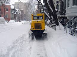 Worst Snowstorms In History 12 Of The Worst Winter Storms In The History Of Montreal Mtl Blog