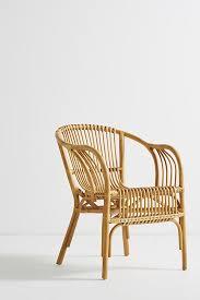 Wicker Bistro Chairs Armchair Garden Sofa Rattan Bistro Chairs Rattan Cube Rattan