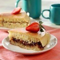 membuat martabak di rice cooker martabak manis indonesian sweet thick pancake indonesian