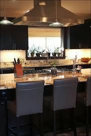 kitchen island vents kitchen room magnificent range kitchen island