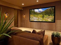cozy home theater create personal home theater is not impossible 23988 interior ideas