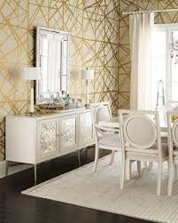 124 best dining rooms images on pinterest dining table dining