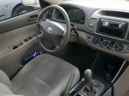 toyota camry price in saudi arabia used toyota camry price in saudi arabia toyota camry for sale at