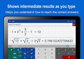 graphing calculator math pro android apps on google play