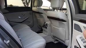 lexus ls600hl vs mercedes s600 2015 mercedes s550 reclining premium rear seating package