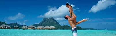 bora bora tahiti resort contact us