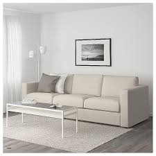 tissus pour recouvrir canapé tissus pour recouvrir canapé unique vimle canapé 3 places gunnared