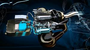 bmw 1 5 turbo f1 engine f1 2014 renault sport f1 v6 turbo hybrid in 3d