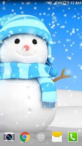 imagenes animadas de navidad para android descargar christmas hd by live wallpaper hd para android gratis el