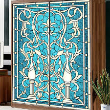 glass door decals stickers for glass doors choice image glass door interior doors