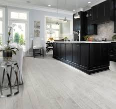 Anderson Laminate Flooring Anderson Announces Fall 2015 Introductions
