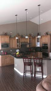 st louis best remodling contractor pictures u2014 stein design kitchen