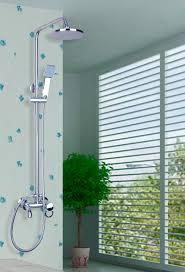 Bath Shower Mixer Set Compare Prices On Bath Shower Mixer Set Online Shopping Buy Low