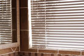 Vertical Blinds Canberra Aluminium Venetian Blinds Canberra Energy Window Fashions
