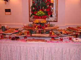 buffet table decorating ideas pictures buffet table decorating ideas home design and decor how to