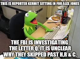 Anon Meme - lisa mei crowley on twitter 10 love the anon meme makers