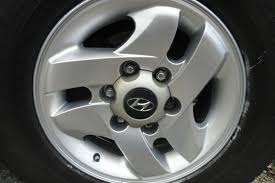 bentley blue powder coat alloy wheel refurbishment f u0026m powder coating specialists ltd