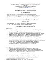 skills on resume exle frightening inventory skills resume merchandise planner and buyer