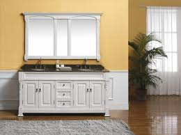 18 Depth Bathroom Vanity Cubita Home