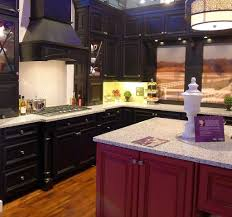 kitchens remodeling u0026 general contractors in lexington ky