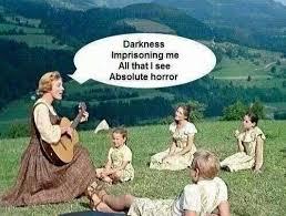 Iron Maiden Memes - metallica meme xd music 60s 90s aesthetic pinterest