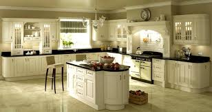 fitted kitchen ideas fascinating 60 kitchen ideas inspiration of ivory