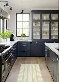 grey modern kitchen cabinets modern grey kitchen design ideas by jeanne rapone