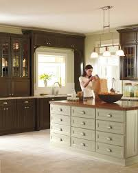 Kitchen And Cabinets By Design Peek Inside Martha U0027s Kitchens And Steal The Looks For Your Home
