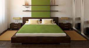 Buy Wooden Bed Online India Get Modern Complete Home Interior With 20 Years Durability Loreti