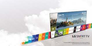 lg televisions discover our best oled tvs u0026 4k smart tvs lg uk