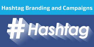 australian shepherd hashtags hashtag branding and campaigns socialert blog
