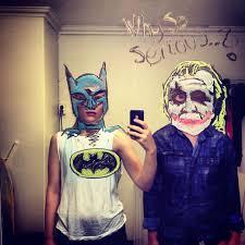 Bathroom Mirror Selfies by U0026 Geeky Bathroom Mirror Selfies