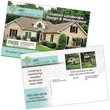 marketing postcards postcard advertising postcard mailing