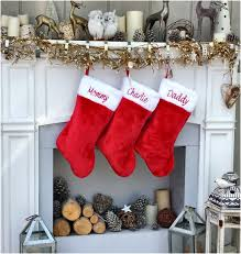 christmas stockings sale stocking sale personalized